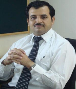 Spine Specialist in Mumbai